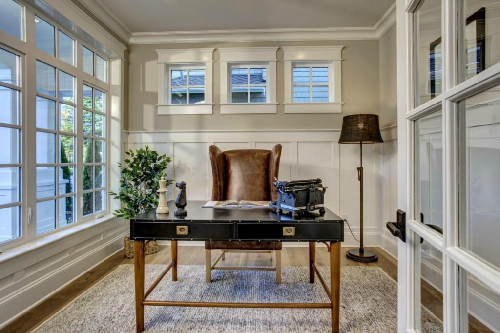Real Estate for Sale, ListingId: 30575767, Bellevue,WA98004