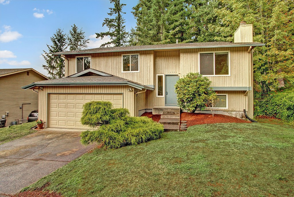 Real Estate for Sale, ListingId: 29966566, Renton,WA98058