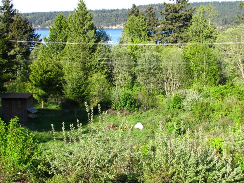 Real Estate for Sale, ListingId: 27872228, Pt Hadlock,WA98339