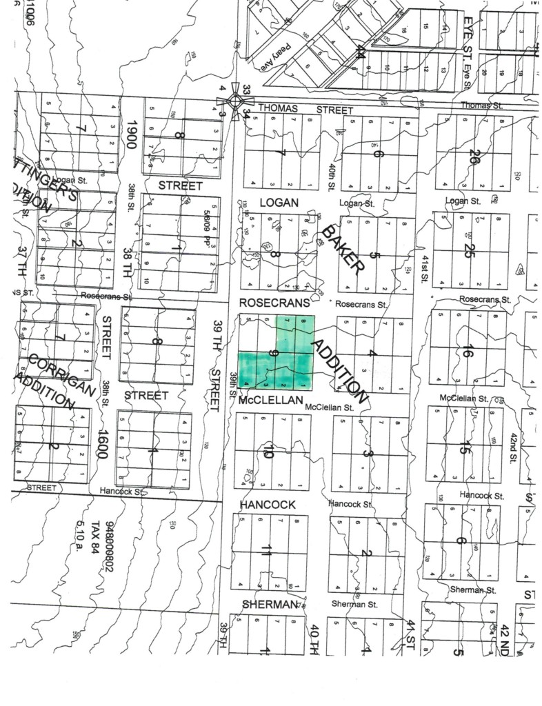 Land for Sale, ListingId:31796008, location: McClellan St Pt Townsend 98368