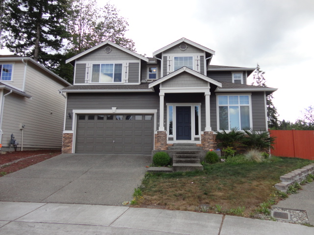 Rental Homes for Rent, ListingId:30585321, location: 13914 15th Place W Lynnwood 98087