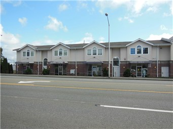 Rental Homes for Rent, ListingId:33919625, location: 3417 Broadway Ave #2 Everett 98201