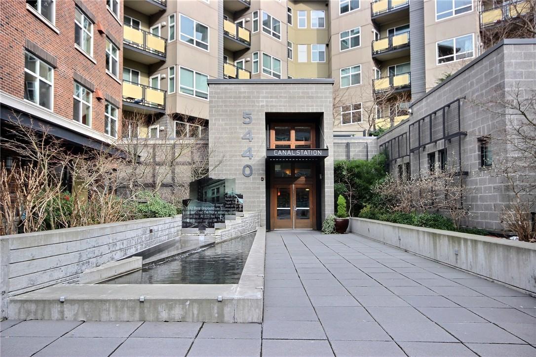 Real Estate for Sale, ListingId: 36963326, Seattle,WA98107