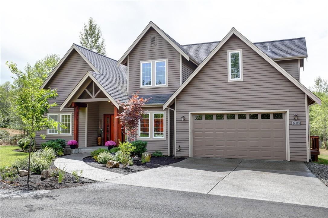 Real Estate for Sale, ListingId: 35014847, Maple Valley,WA98038