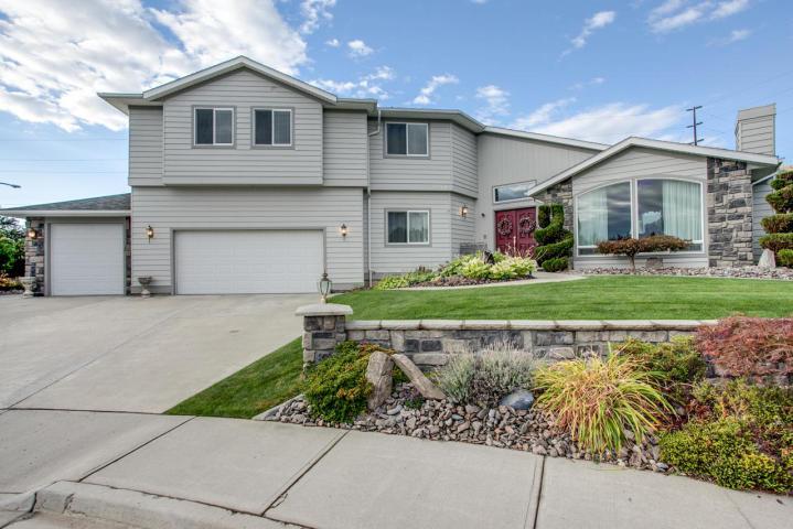 Real Estate for Sale, ListingId: 29922184, Wenatchee,WA98801