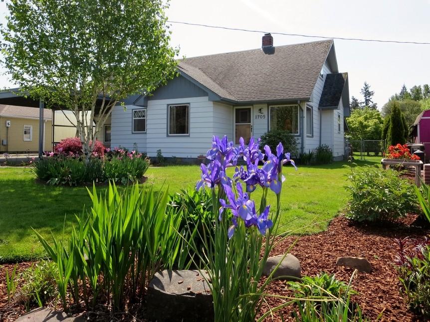 Real Estate for Sale, ListingId: 33122697, Chehalis,WA98532