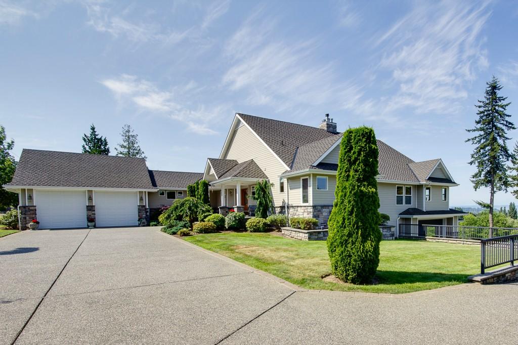 Real Estate for Sale, ListingId: 33641787, Marysville,WA98270