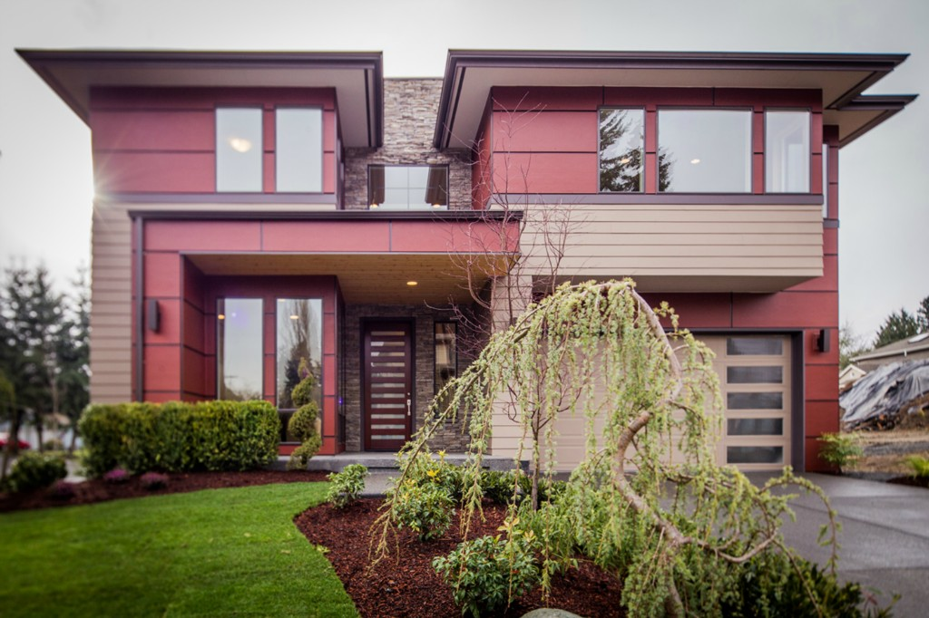 Rental Homes for Rent, ListingId:31839596, location: 12137 NE 106th Place Kirkland 98033
