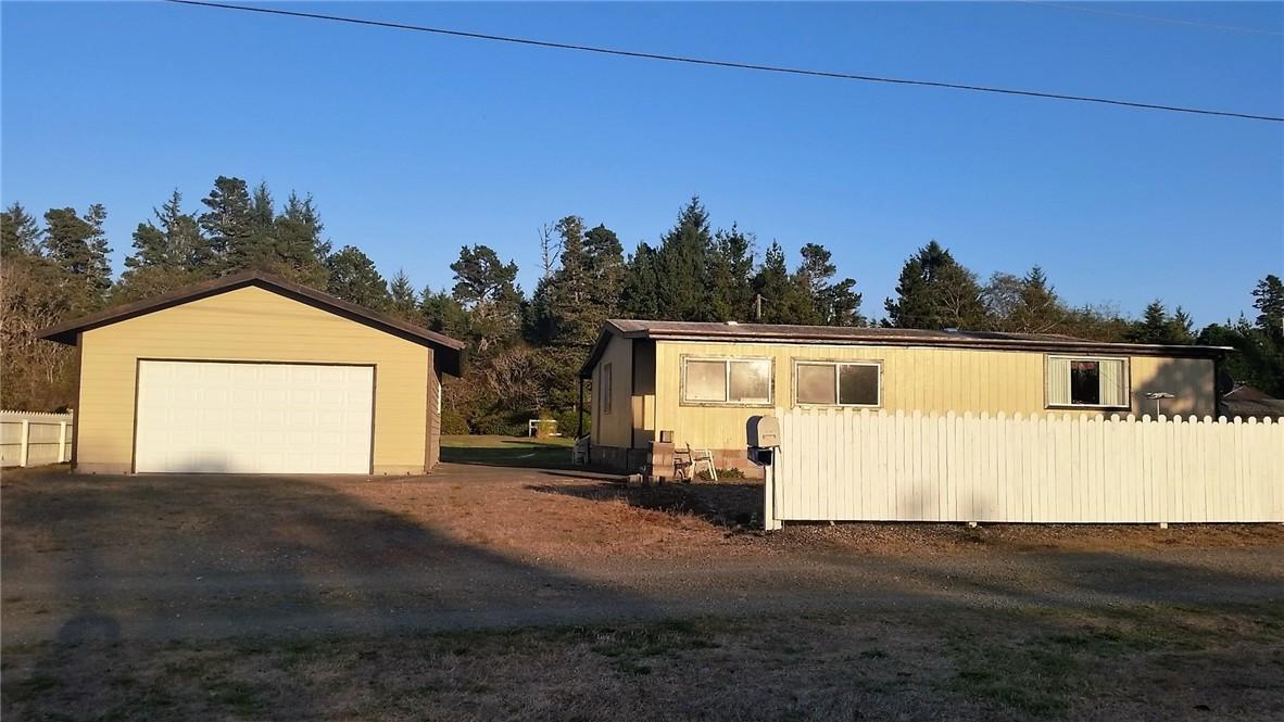 Real Estate for Sale, ListingId: 35666949, Ocean Park,WA98640