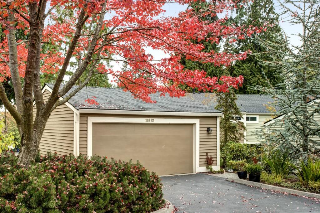 Real Estate for Sale, ListingId: 30242531, Kirkland,WA98033