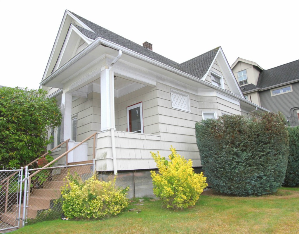Rental Homes for Rent, ListingId:29589921, location: 1053 E Harrison St Seattle 98102