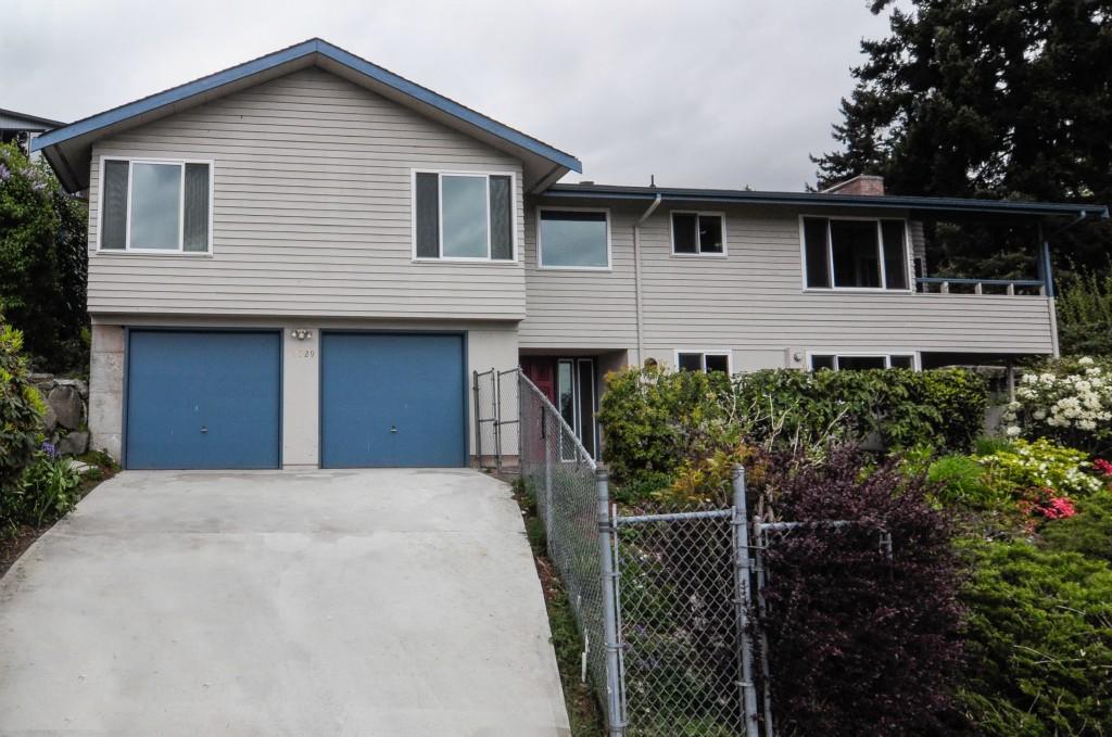 Real Estate for Sale, ListingId: 33000846, Seattle,WA98125