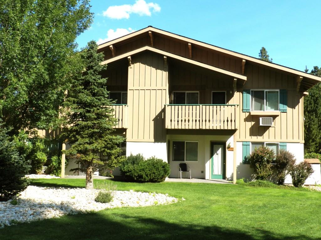 Real Estate for Sale, ListingId: 27463288, Leavenworth,WA98826