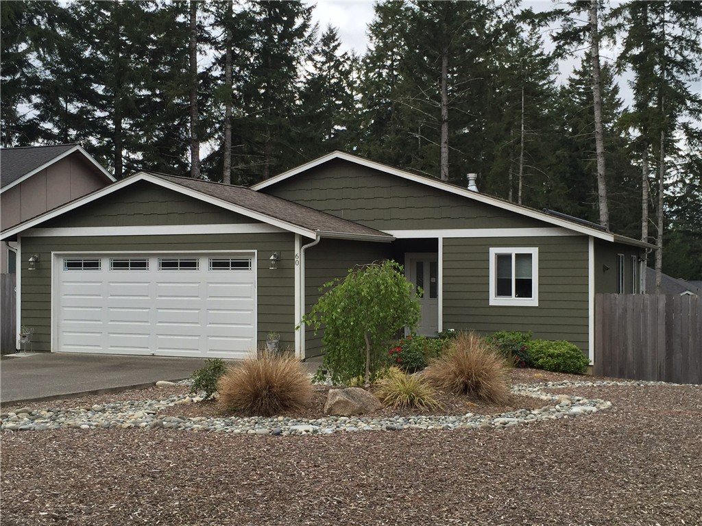 Real Estate for Sale, ListingId: 32913206, Allyn,WA98524