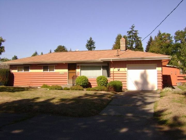 Rental Homes for Rent, ListingId:30585316, location: 1244 SW 118th St Burien 98146