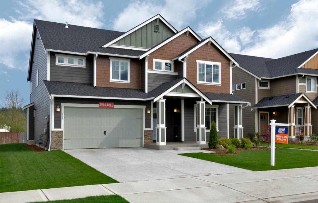 Real Estate for Sale, ListingId: 31896682, Orting,WA98360