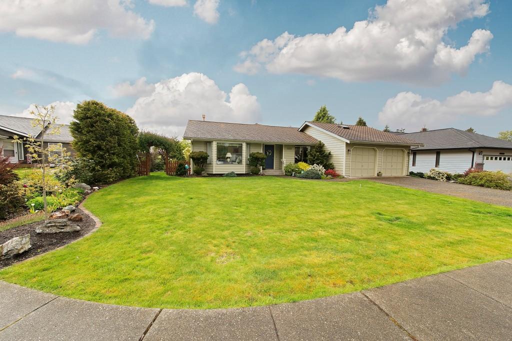 Real Estate for Sale, ListingId: 33000865, Marysville,WA98270