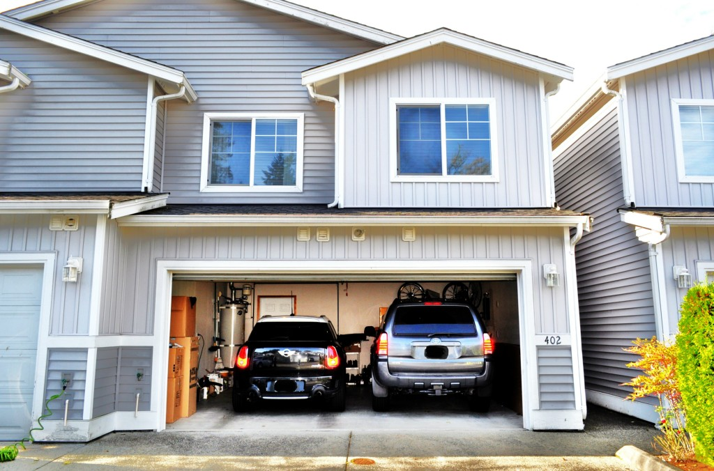 Rental Homes for Rent, ListingId:31023353, location: 14607 52nd Ave W #402 Edmonds 98026