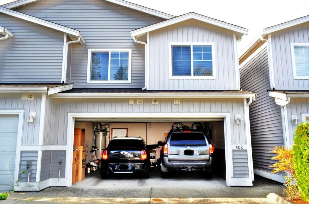 Rental Homes for Rent, ListingId:31023353, location: 14607 52nd Ave W #402 Edmonds 98026