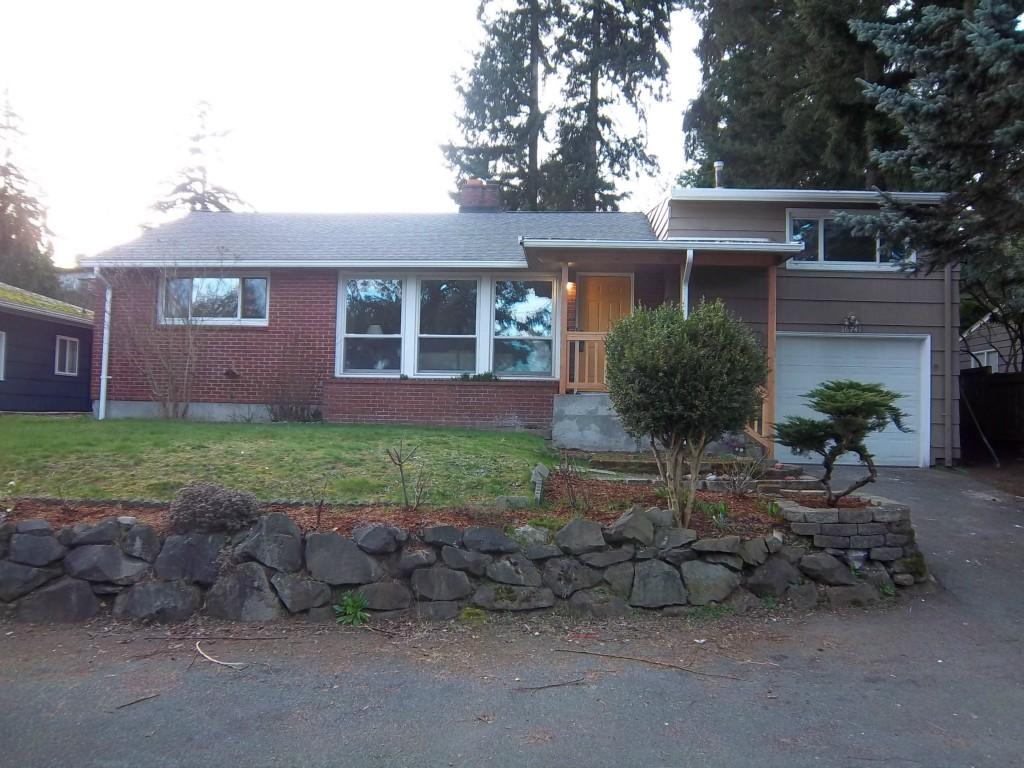 Real Estate for Sale, ListingId: 31724708, Lake Forest Park,WA98155