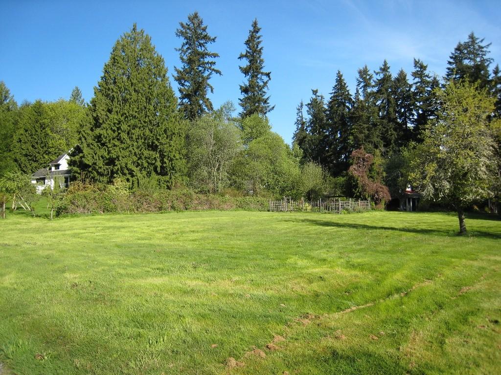 Land for Sale, ListingId:27837714, location: 12667 Sunrise Dr Bainbridge Island 98110