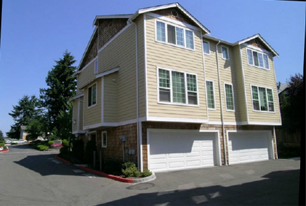 Real Estate for Sale, ListingId: 20186899, Kent,WA98031