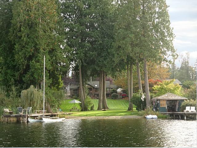 Real Estate for Sale, ListingId: 30281862, Carnation,WA98014