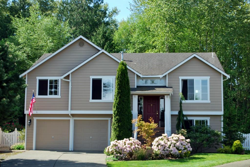 Real Estate for Sale, ListingId: 29922273, Marysville,WA98270