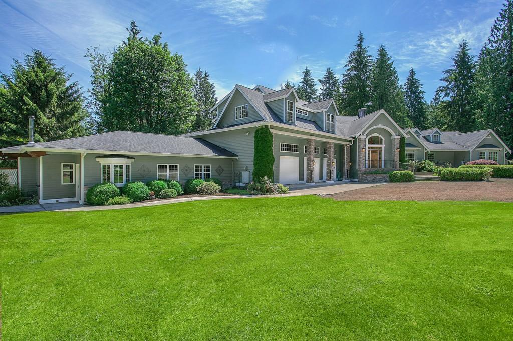 Real Estate for Sale, ListingId: 29905612, Duvall,WA98019