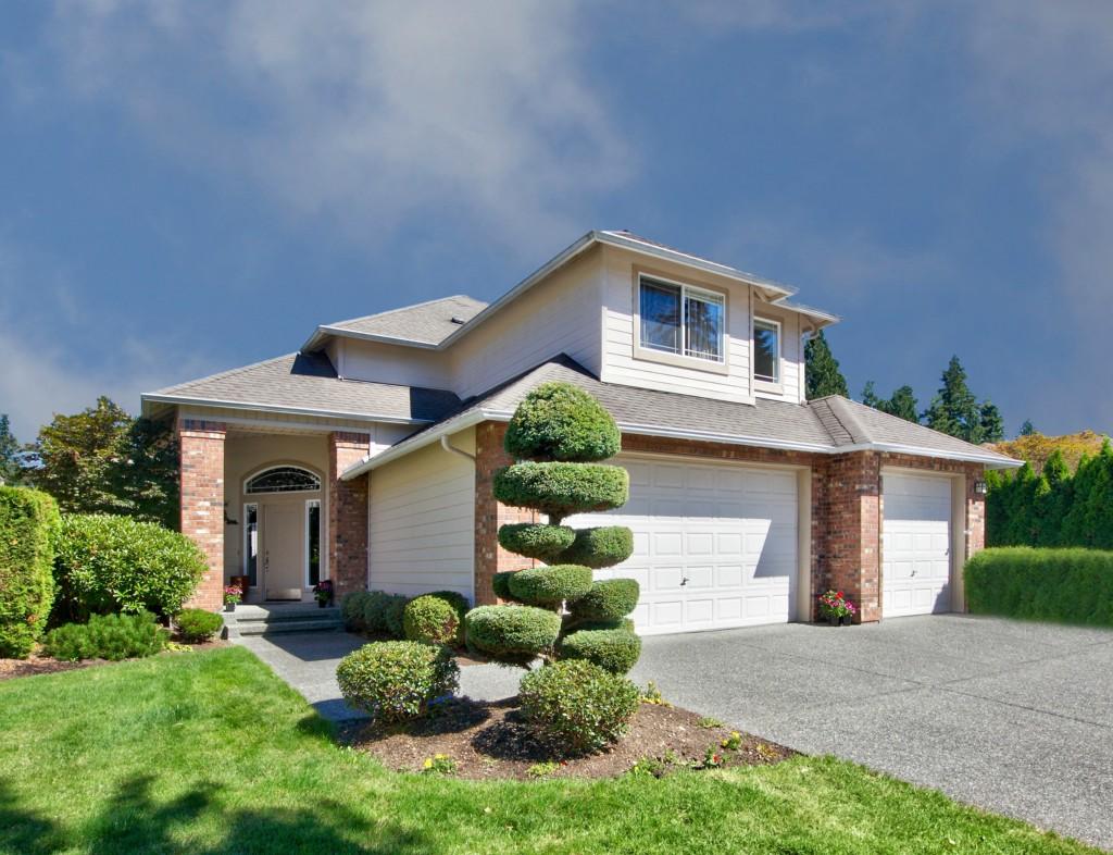 Real Estate for Sale, ListingId: 27837748, Mill Creek,WA98012