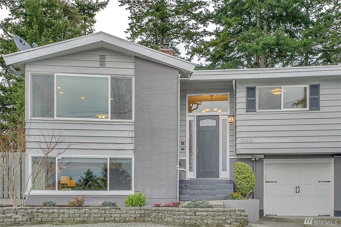 Real Estate for Sale, ListingId: 36963333, Shoreline,WA98177