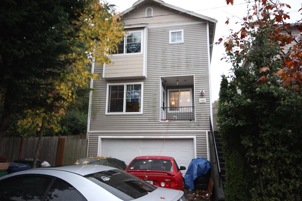 Real Estate for Sale, ListingId: 31023361, Seattle,WA98178