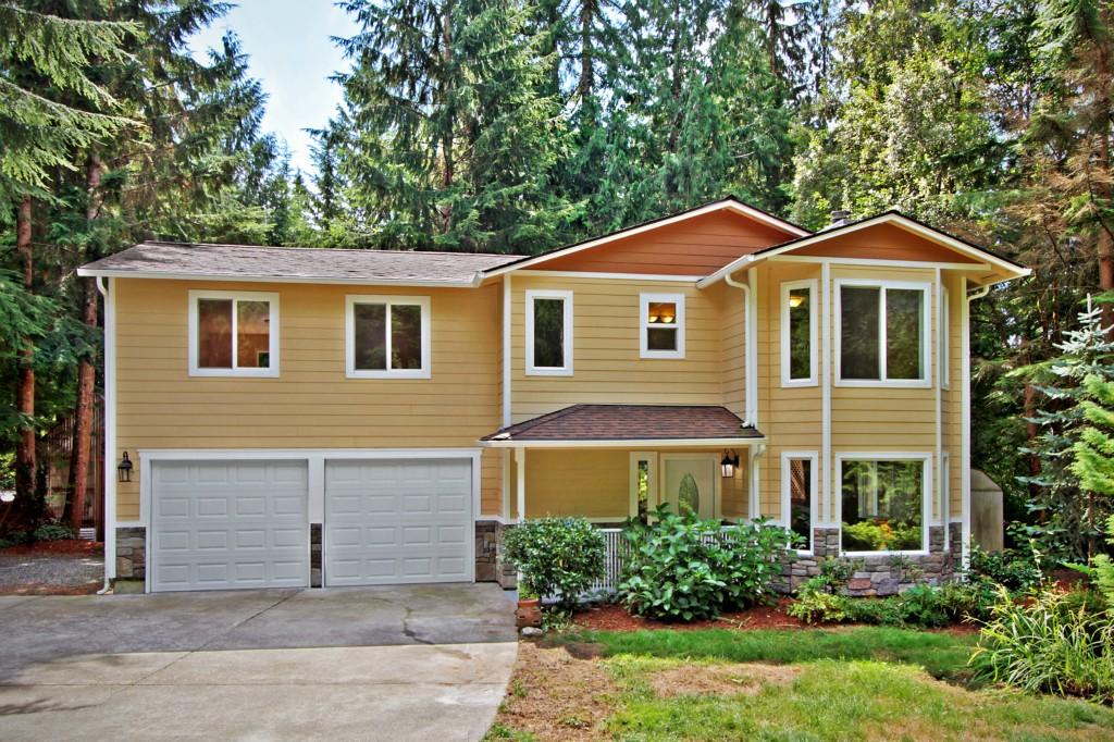 Real Estate for Sale, ListingId: 29607107, North Bend,WA98045