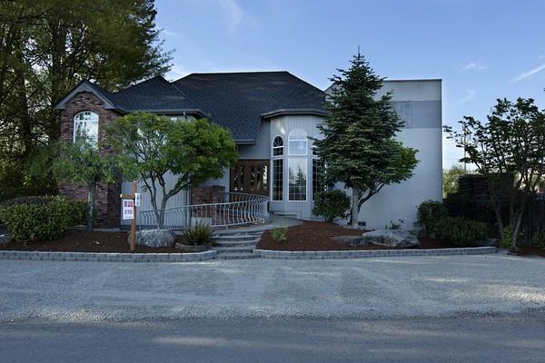 Rental Homes for Rent, ListingId:31724670, location: 708 SW 13th St Renton 98057