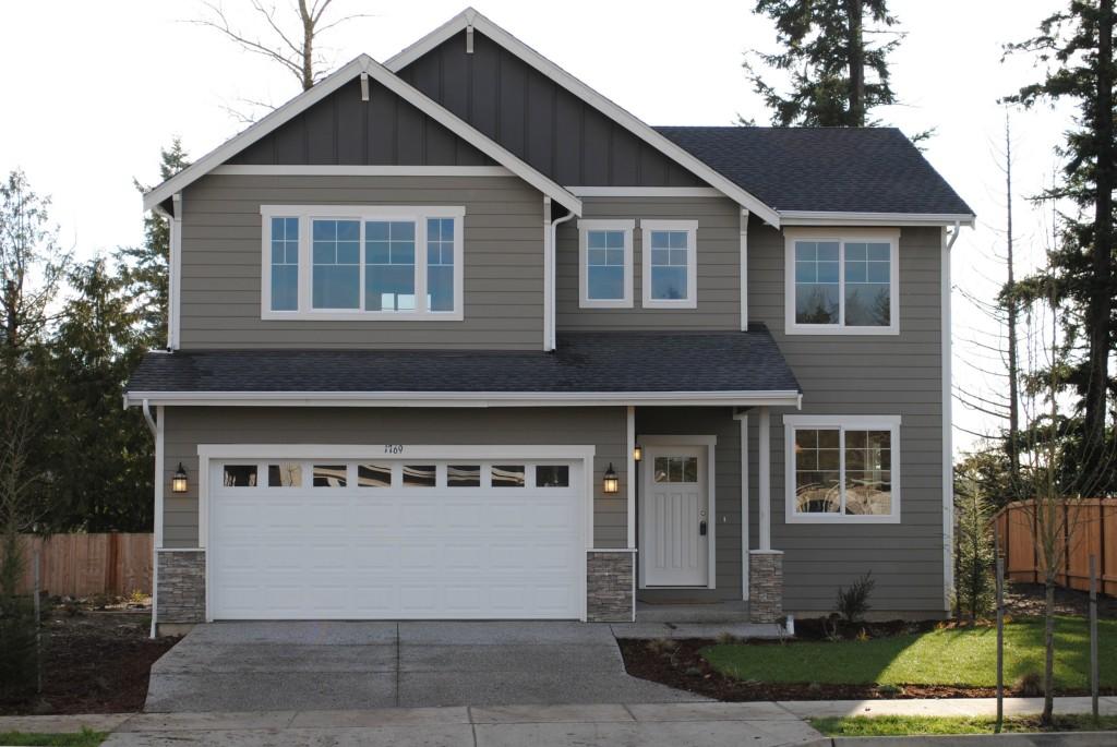 Real Estate for Sale, ListingId: 31795991, Pt Orchard,WA98366