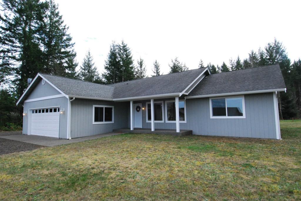 Real Estate for Sale, ListingId: 31839607, Shelton,WA98584