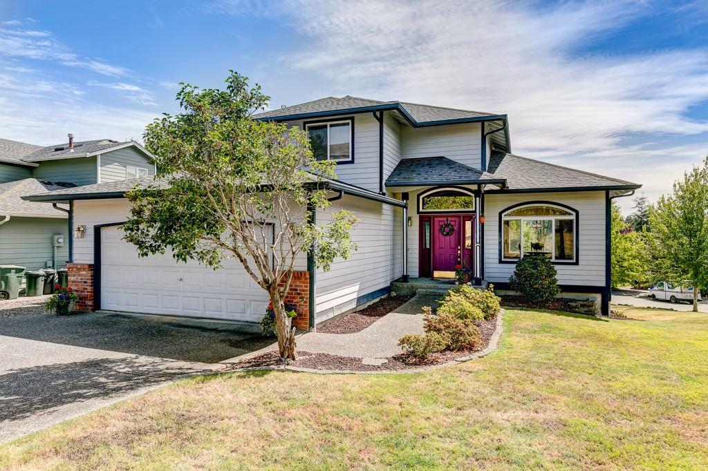 Real Estate for Sale, ListingId: 34203066, Lake Stevens,WA98258
