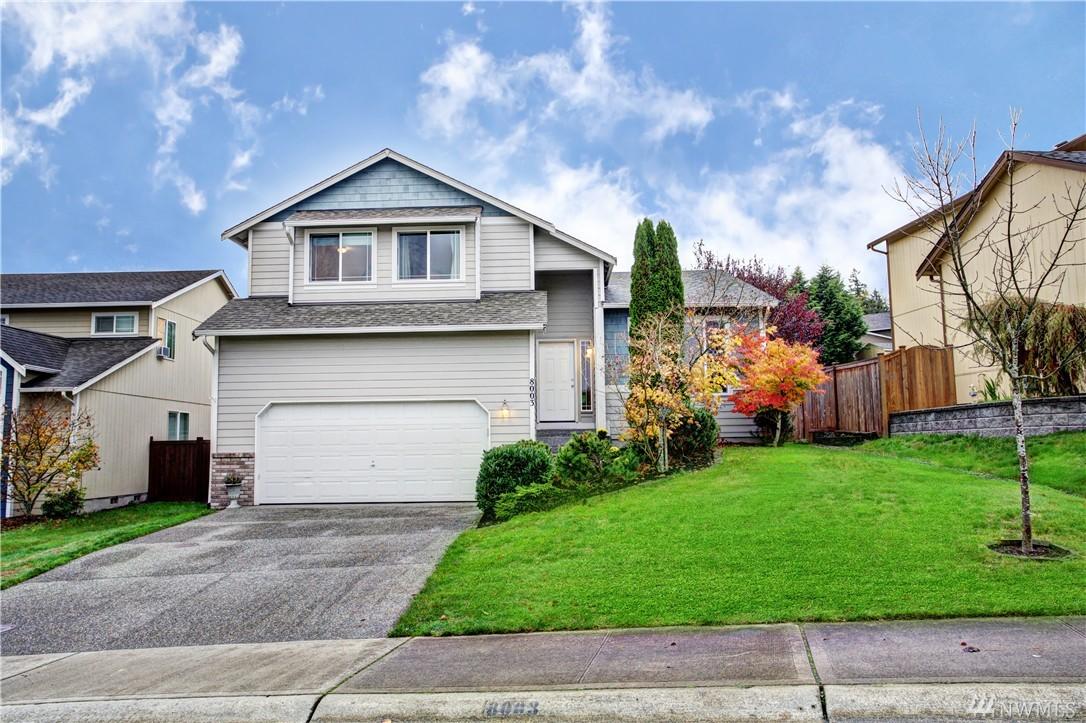 Real Estate for Sale, ListingId: 36109799, Bonney Lake,WA98391