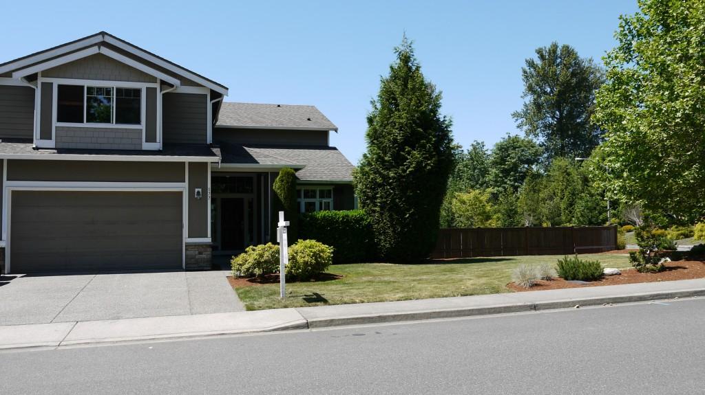 Real Estate for Sale, ListingId: 33593918, Renton,WA98059