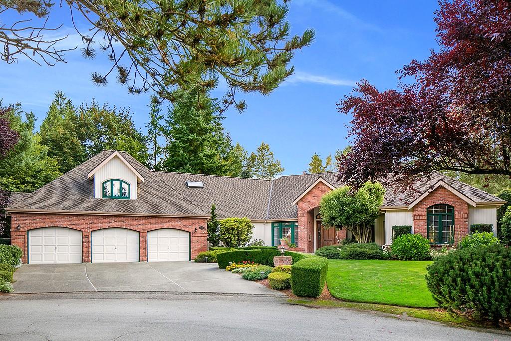 Real Estate for Sale, ListingId: 29727595, Woodinville,WA98077