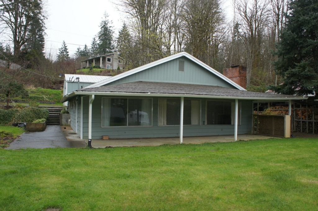 Real Estate for Sale, ListingId: 33593893, Shelton,WA98584