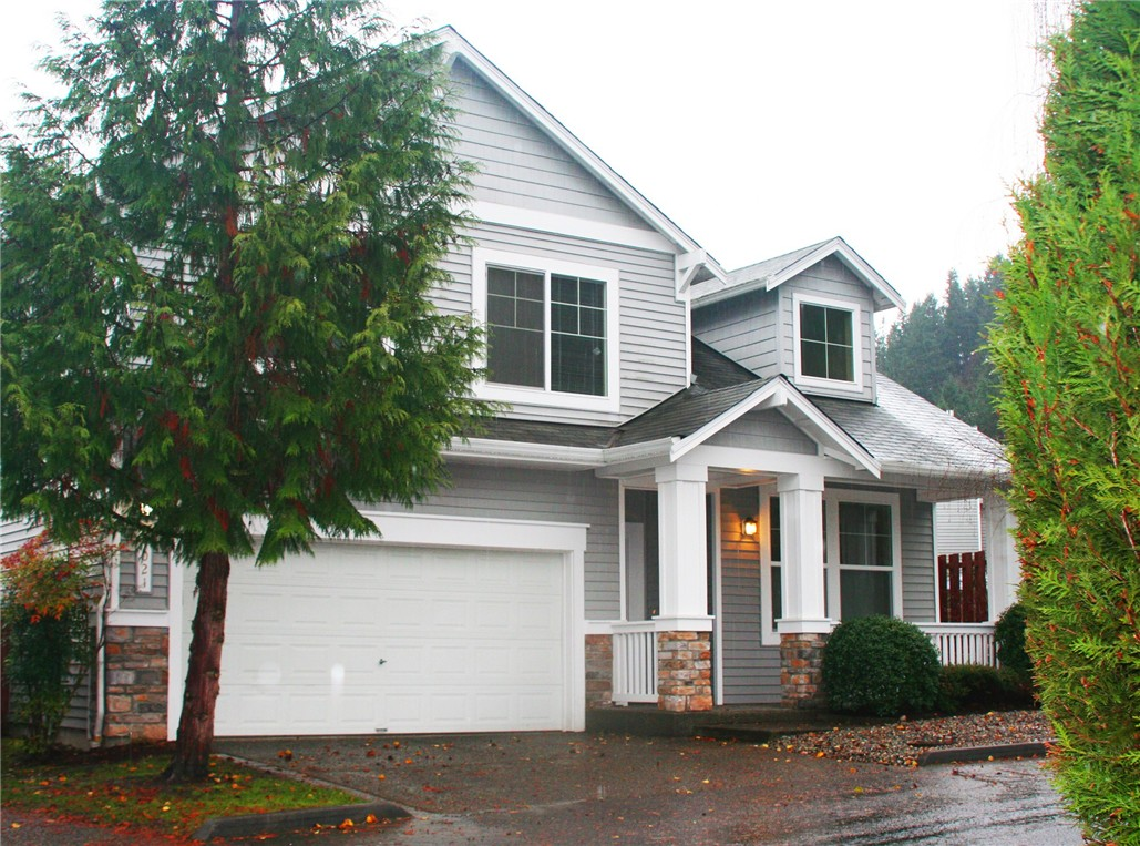 Real Estate for Sale, ListingId: 36516728, Kent,WA98032