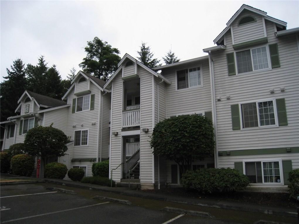 Rental Homes for Rent, ListingId:28992328, location: 901 Sunset Blvd NE #A-203 Renton 98056