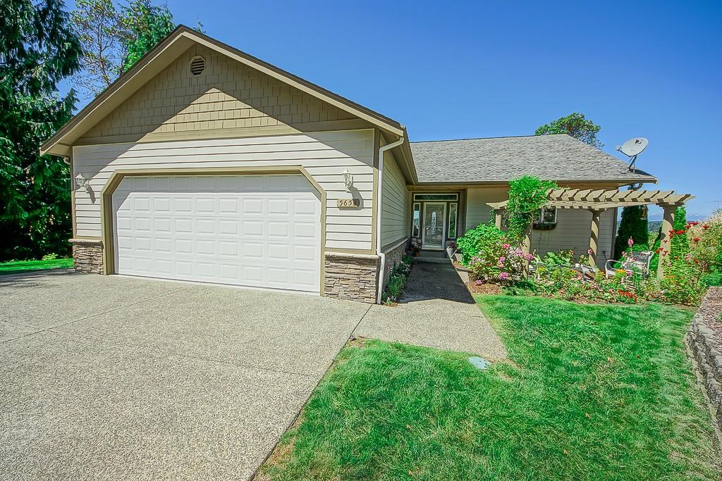 Real Estate for Sale, ListingId: 28992449, Belfair,WA98528