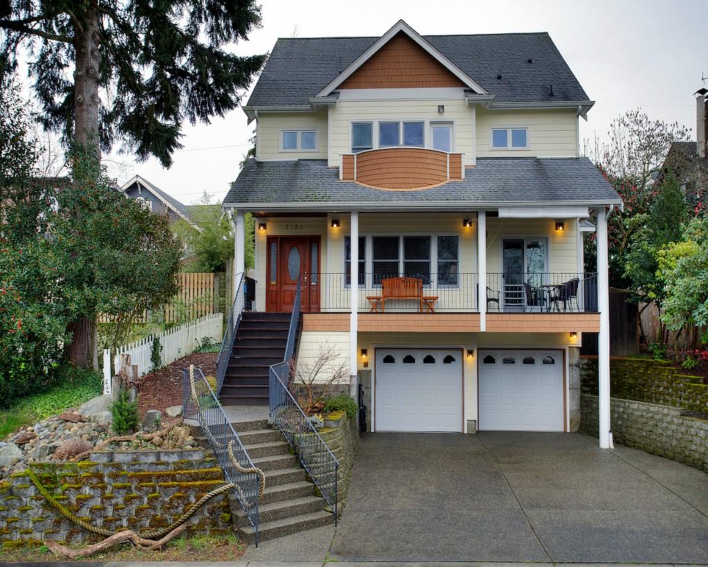 Real Estate for Sale, ListingId: 31795984, Tacoma,WA98406