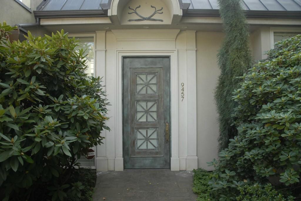 Rental Homes for Rent, ListingId:30242277, location: 9457 Lake Washington Blvd NE Bellevue 98004