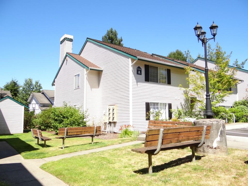 Real Estate for Sale, ListingId: 29022969, Renton,WA98059