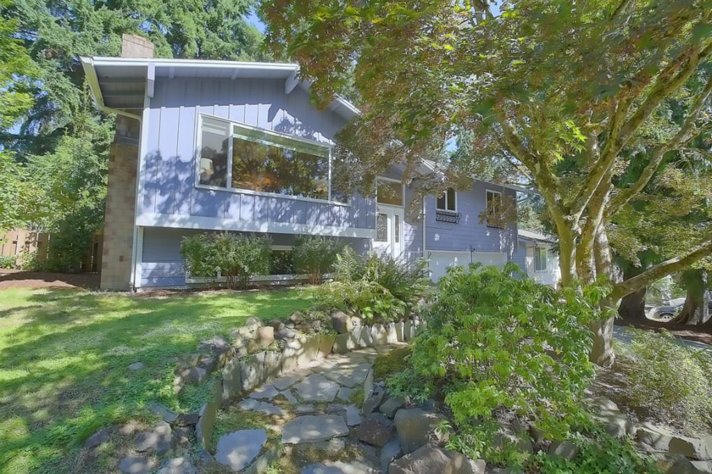 Real Estate for Sale, ListingId: 29922275, Kirkland,WA98034