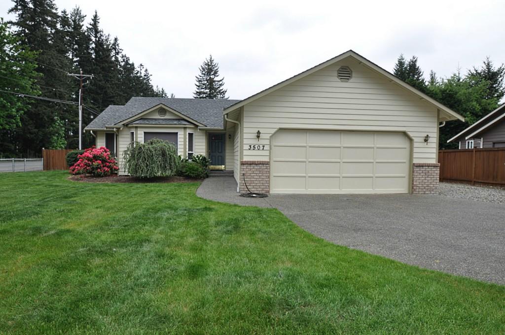 Real Estate for Sale, ListingId: 33283908, Marysville,WA98270