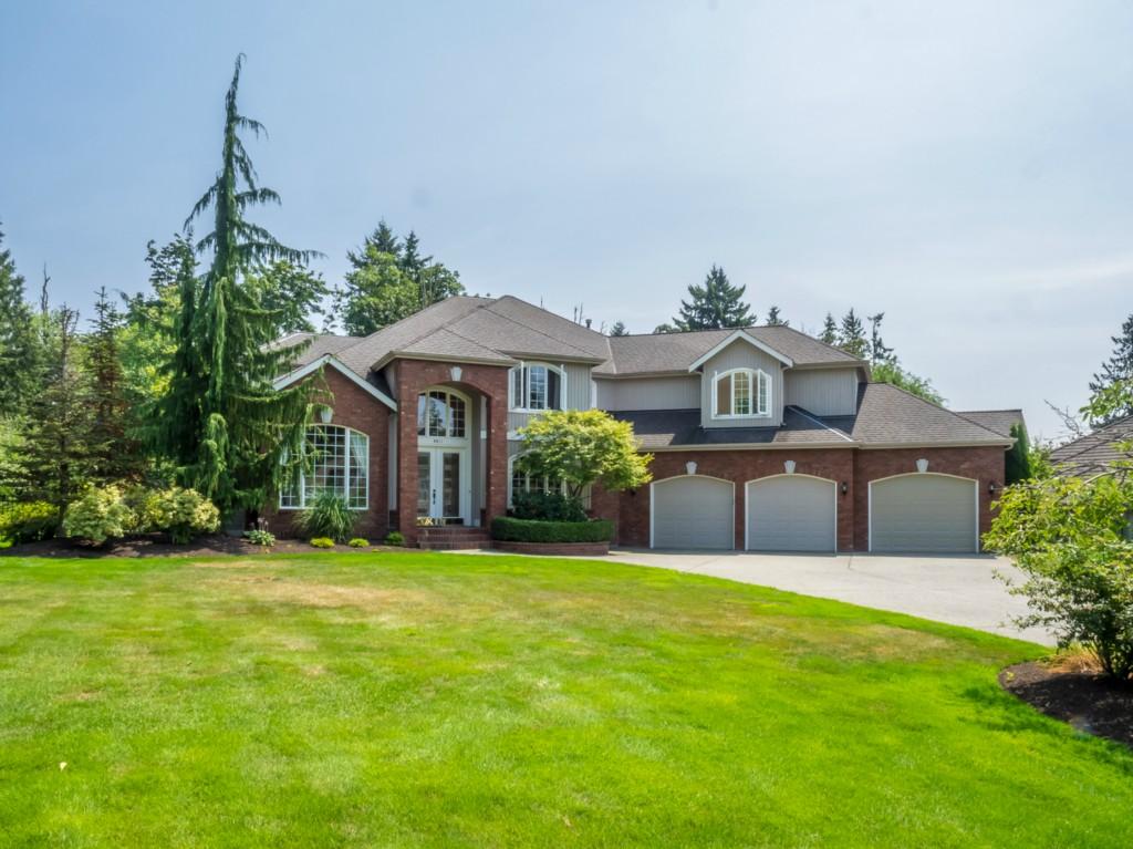 Real Estate for Sale, ListingId: 34318564, Snohomish,WA98290